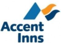 Accent Inn - Vancouver Airport