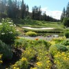 Kimberley 2 night, 2 round couples golf vacation