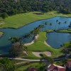 Casa de Campo 7 night golf vacation