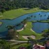 Casa de Campo 7 night golf vacation