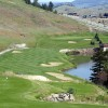 Kelowna Golf Getaway with Holiday Inn Express