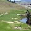 Kelowna Golf Getaway with Holiday Inn Express (name change april 1st)