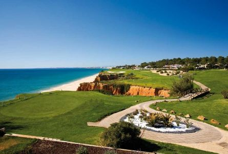 Portugal golf 7 night, 5 round package 2