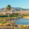 MGM Grand Las Vegas golf 3 night, 3 round weekend package