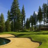 Shuswap Golf Package at the Prestige Harbourfront Resort