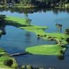 Legends Resorts Myrtle Beach 3 night golf vacation