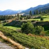 Osoyoos Golf Package at Watermark Beach Resort