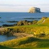Scotland East Lothian 7 night golf package