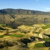 Hotel 540 Kamloops Golf Package