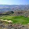 Accent Inn Kamloops 2 night 2 round golf getaway