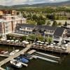 Eldorado Hotel Golf Stay and Play