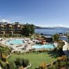 The Cove Lakeside Resort Couples Escape