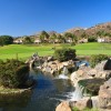 San Diego 4 night stay and play package at Sycuan Golf Resort