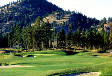 Borgata-Lodge-Condo-Kelowna-Golf-Packages