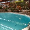 Vernon Atrium Hotel Golf Package #1