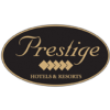 Prestige Mountain Resort Rossland Golf Getaway