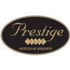 Prestige Mountain Resort Rossland Golf Getaway