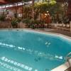 Vernon Atrium Hotel Golf Package #2