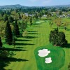 Silverado Resort 4 night, 3 round golf stay and play package