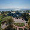 Kingsmill Resort Virginia 4 night 3 round golf package