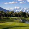 Palm Springs 3 round tee times only package