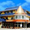 Prestige Beach House Golf Show Special Offer - End March 31st