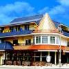 Prestige Beach House Golf Show