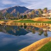 La Quinta Resort and Spa UNLIMITED GOLF Special