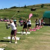 Ladies 3 night Greens & Reds golf and wine vacation at Predator Ridge