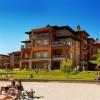 Osoyoos Golf Package at Watermark Beach Resort