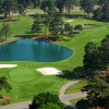 Myrtle Beach 4 night 4 round golf package for the budget-minded