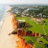 Vale do Lobo Royal - Algarve Golf