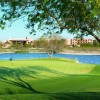 Whirlwind GC - Arizona golf
