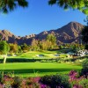 Indian Wells GC - Palm Springs golf packages