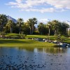 Tahquitz GC - Palm Springs golf packages