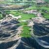 Terra Lago GC - Palm Springs golf packages