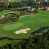 Grande Dunes GC - Myrtle Beach golf