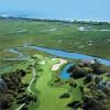 Pawley's Plantation GC - Myrtle Beach golf