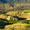 Tobiano golf course in Kamloops