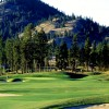 Okanagan Golf Club - The Bear