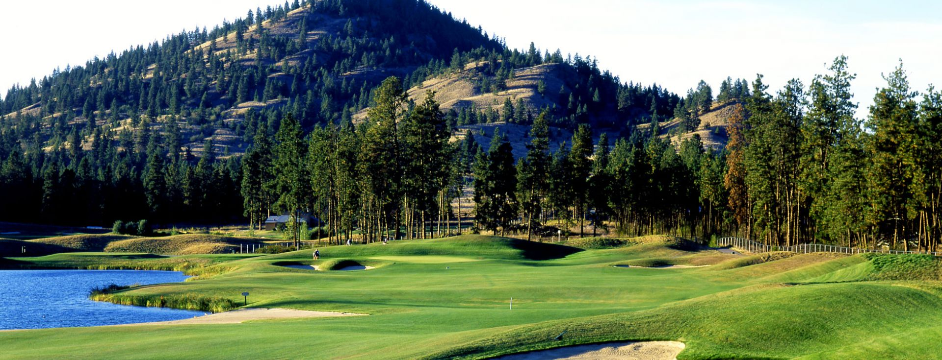 Hotels In West Kelowna Bc