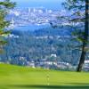 Bear Mountain Resort - Victoria BC