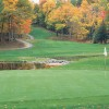 Fairmont Chateau Montebello Golf Course