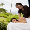 Spa - Womens golf packages
