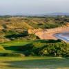 Ballybunion GC - Ireland golf trip
