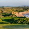 Ballybunion GC - Ireland golf trip