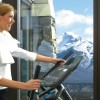 Active Lifestyle - Womens golf packages
