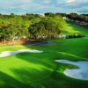 Mission Inn Resort - Orlando golf packages