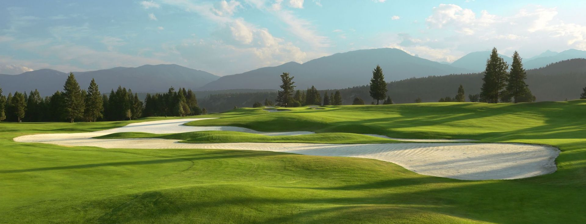 mesa golf courses map with Columbia Valley Golf Packages on Cdp rancho likewise Fairfield Inn And Suites Kelowna Golf Package further Fairmont Banff Springs 3 Night 2 Round Golf Vacation moreover Telluride additionally Search.