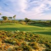 Oitavos GC - Portugal golf packages